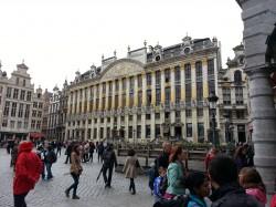 belgija1