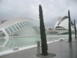muziejus2