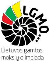 lgmo 2012 logo