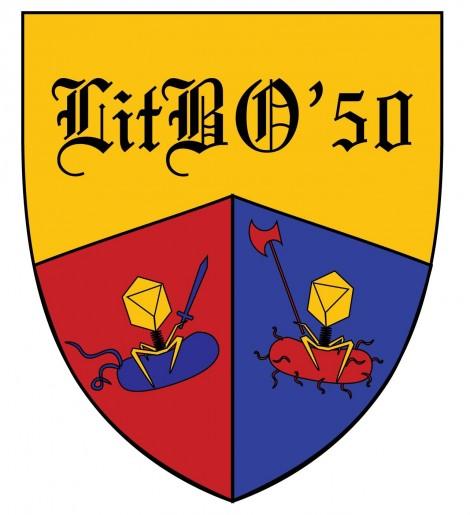 litbo_50